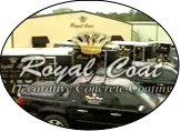 Why Royal Coat ?